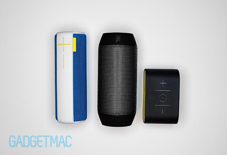 jbl_pulse_wireless_portable_bluetooth_speaker_design_quality.jpg