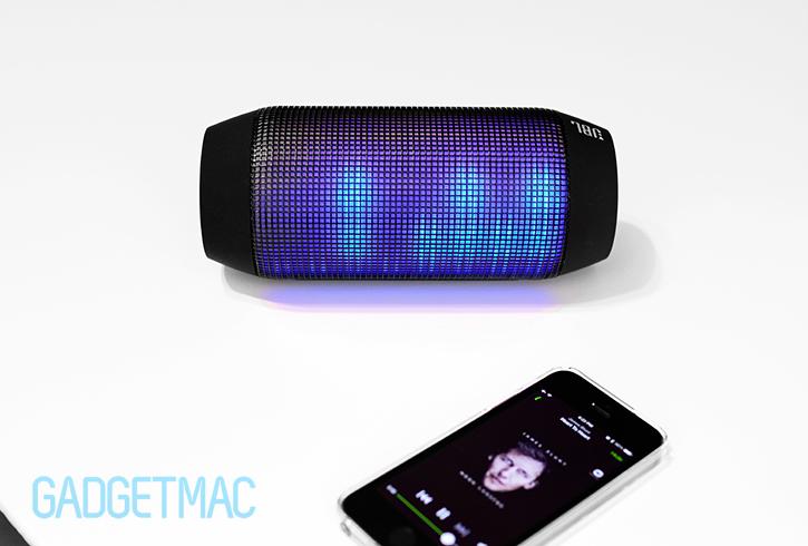 jbl_pulse_portable_wireless_speaker_music_streaming.jpg