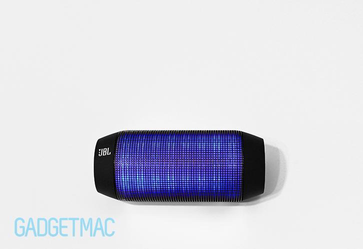 jbl_pulse_wireless_speaker.jpg