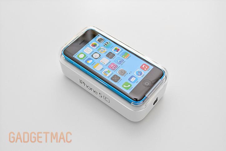apple_iphone_5c_blue_packaging.jpg