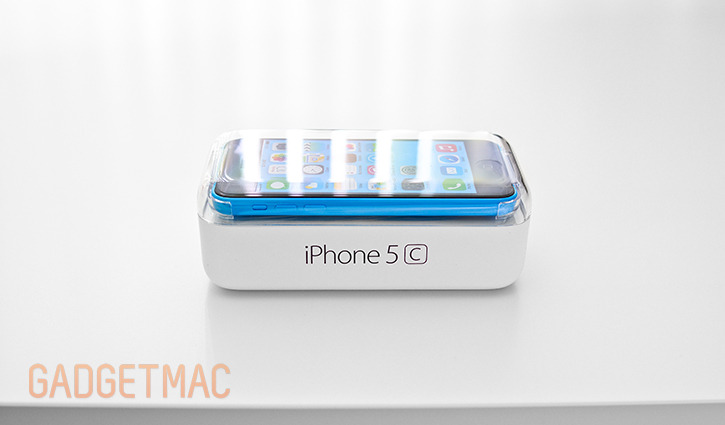 apple_iphone_5c_blue_box.jpg
