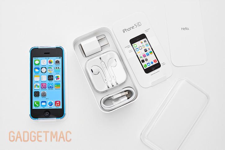 apple_iphone_5c_blue_unboxed.jpg