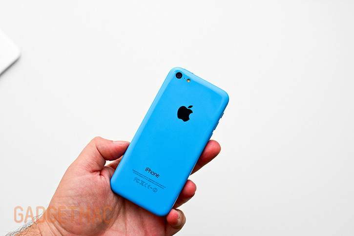 apple_iphone_5c_back_shell_hands_on.jpg