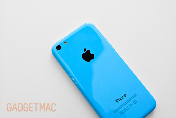 apple_iphone_5c_blue_back_camera.jpg