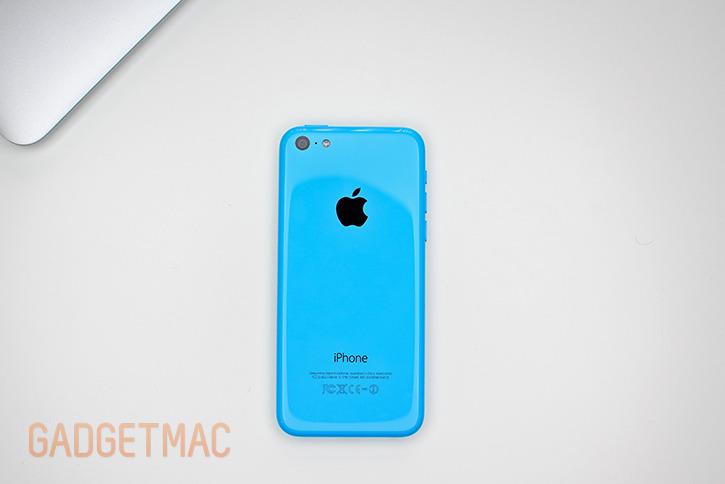 apple_iphone_5c_blue_back_casing.jpg