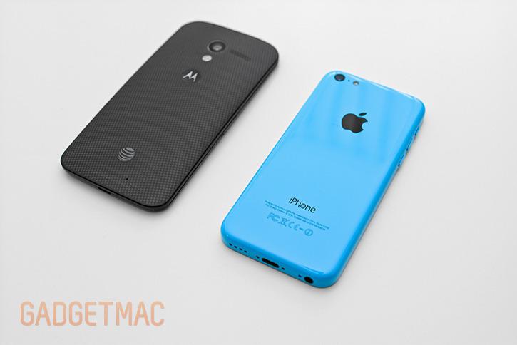 apple_iphone_5c_vs_motox.jpg