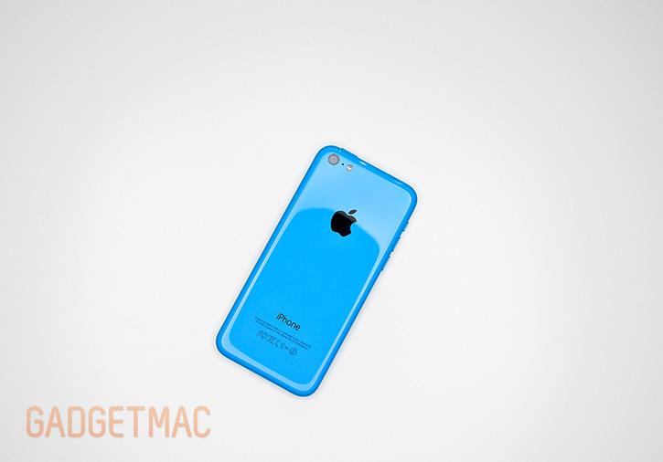 apple_iphone_5c_blue_back_polycarbonate_plastic.jpg