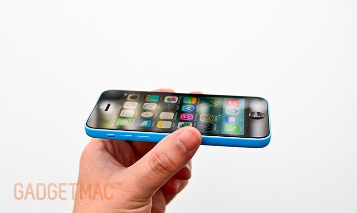 apple_iphone_5c_blue_hands_on_6.jpg