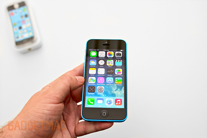 apple_iphone_5c_hands_on_5.jpg