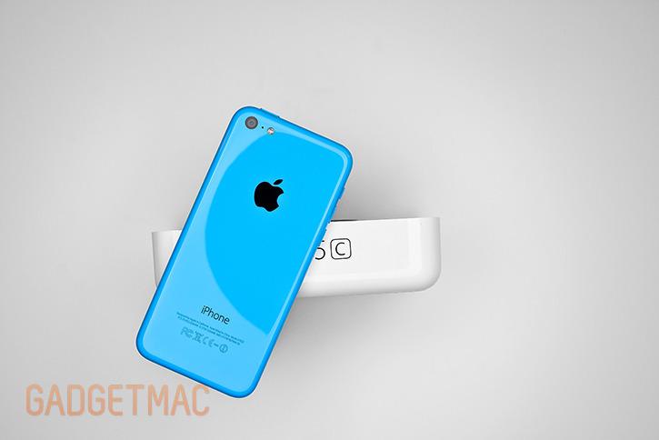 apple_iphone_5c_blue_hands_on_10.jpg