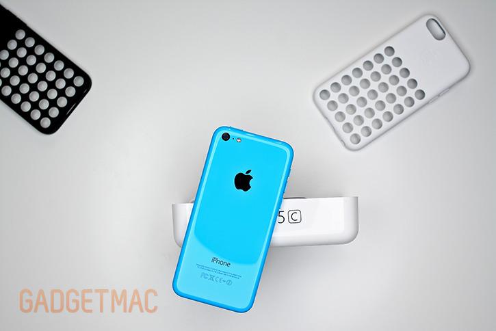 apple_iphone_5c_blue_hands_on_11.jpg