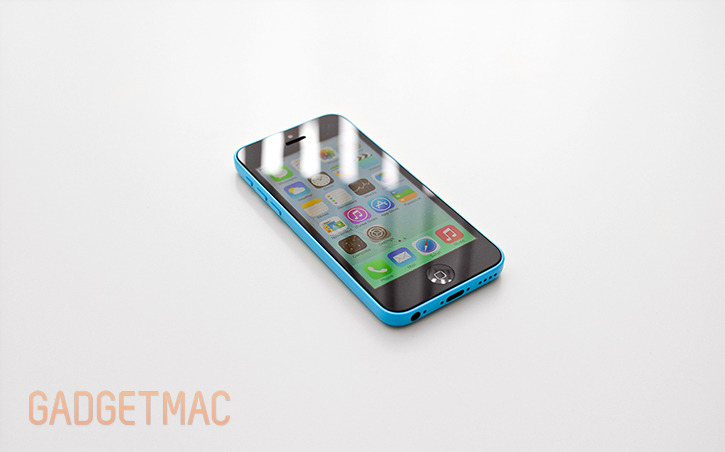 apple_iphone_5c_blue_hands_on_ios_7.jpg