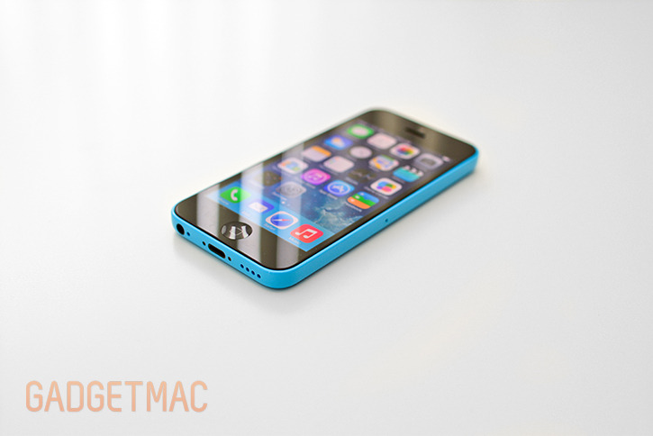 apple_iphone_5c_blue_handson.jpg