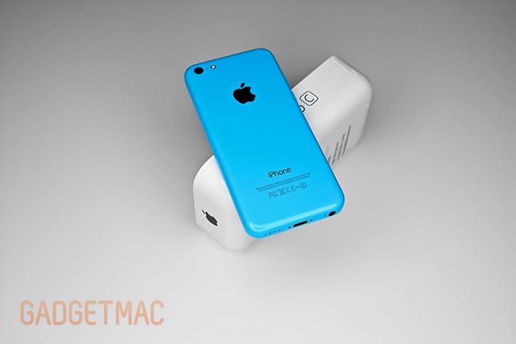 apple_iphone_5c_hands_on_9.jpg