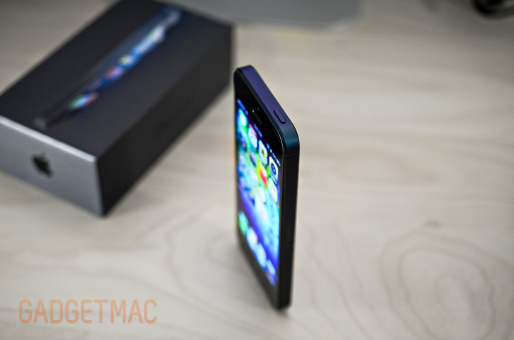 iphone_5_black_10.jpg