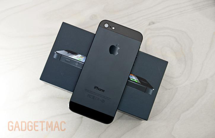 iphone_5_black_back_aluminum.jpg