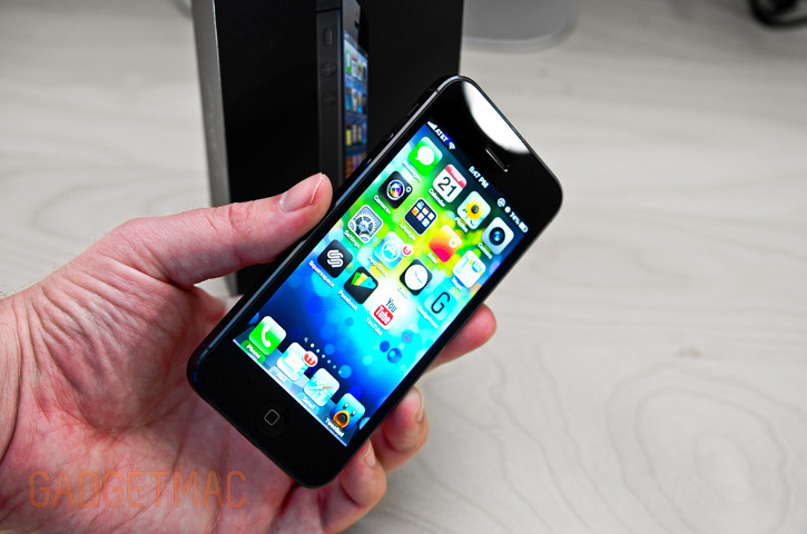 iphone_5_black_5.jpg