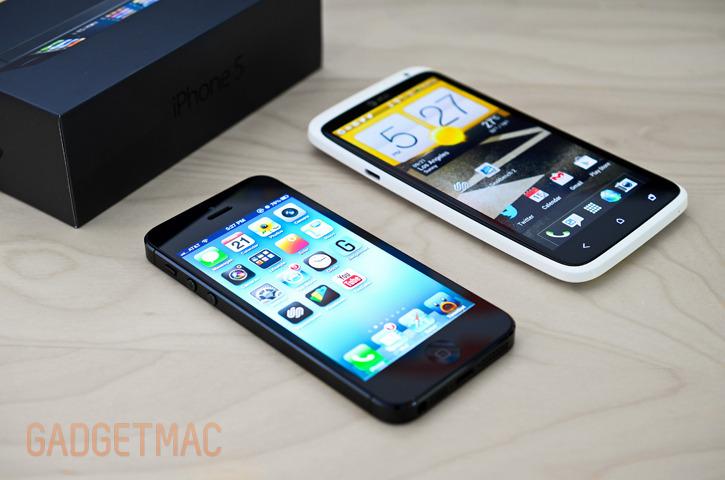 iphone_5_black_vs_htc_one_x.jpg