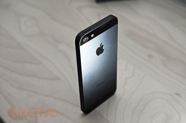 iphone_5_black_apple.jpg