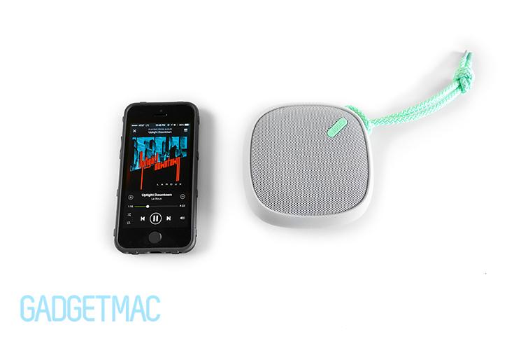 nudeaudio_move_m_small_portable_bluetooth_speaker.jpg