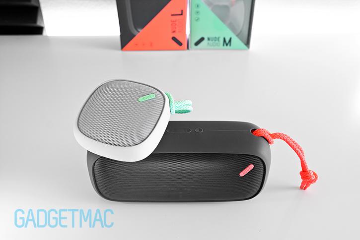 nudeaudio_move_m_portable_wireless_speaker_5.jpg