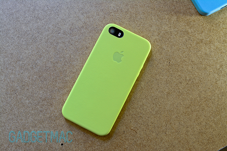 apple_official_iphone_5s_case_back_yellow.jpg