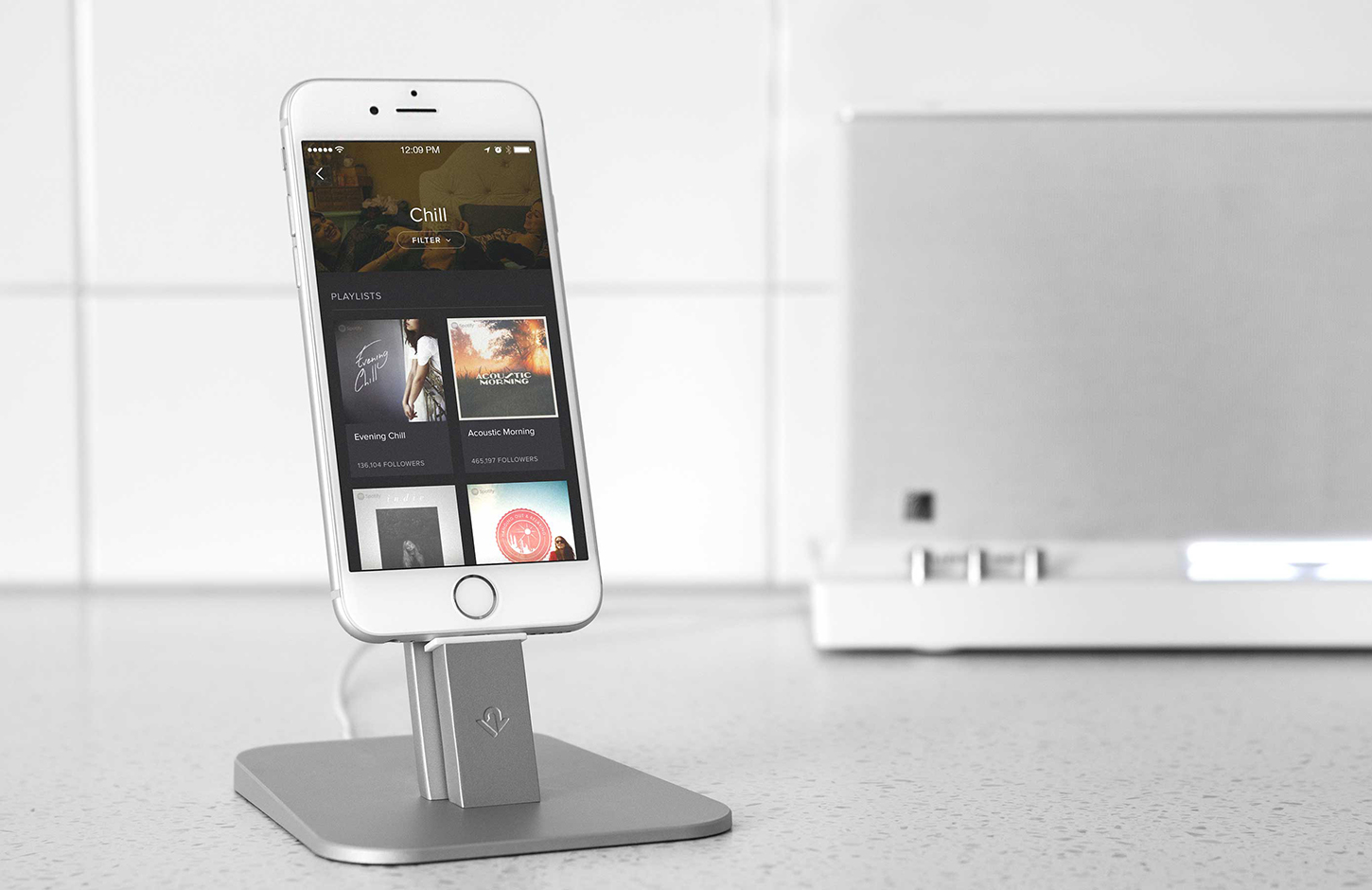 twelvesouth-hirise-deluxe-iphone-6-white-silver.jpg