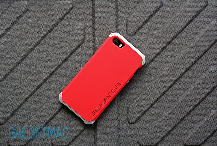 element_case_solace_italian_red_iphone_5s_case.jpg