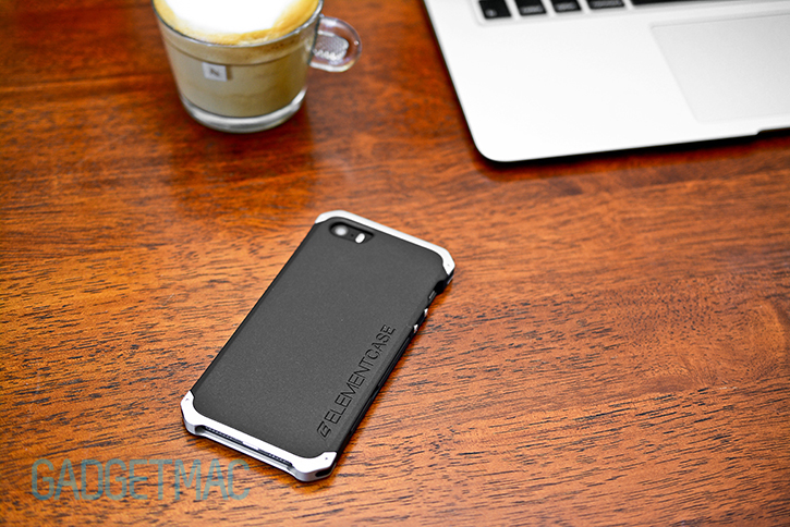 elementcase_solace_satin_black_iphone_5s_case.jpg