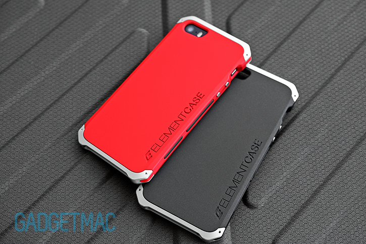 elementcase_solace_iphone_5_s_cases_back.jpg