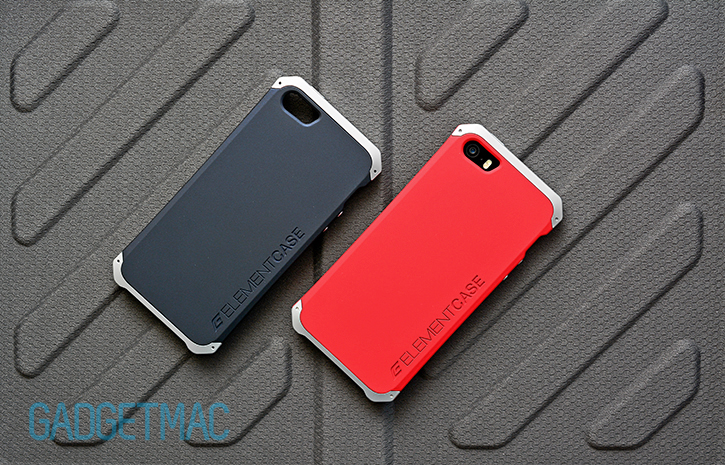 elementcase_solace_iphone_5s_aluminum_hybrid_cases.jpg