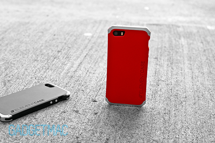 solace_iphone_5s_case_aluminum_hybrid_polycarbonate_chassis.jpg