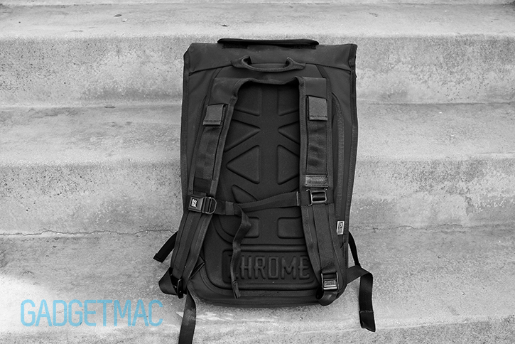 chrome_bravo_black_blckchrm_backpack_back.jpg