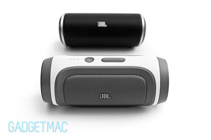jbl_charge_speaker.jpg