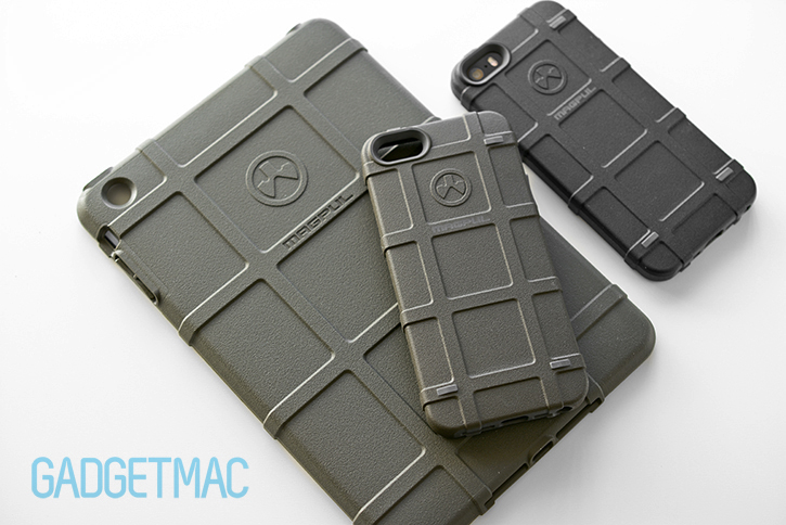 magpul_bump_case_od_green.jpg