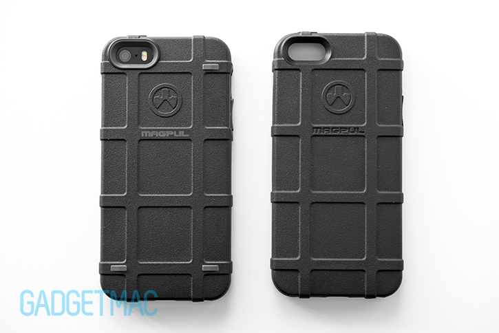 magpul_bump_case_vs_field_case.jpg