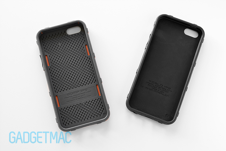 magpul_bump_case_for_iphone_5s_interior.jpg