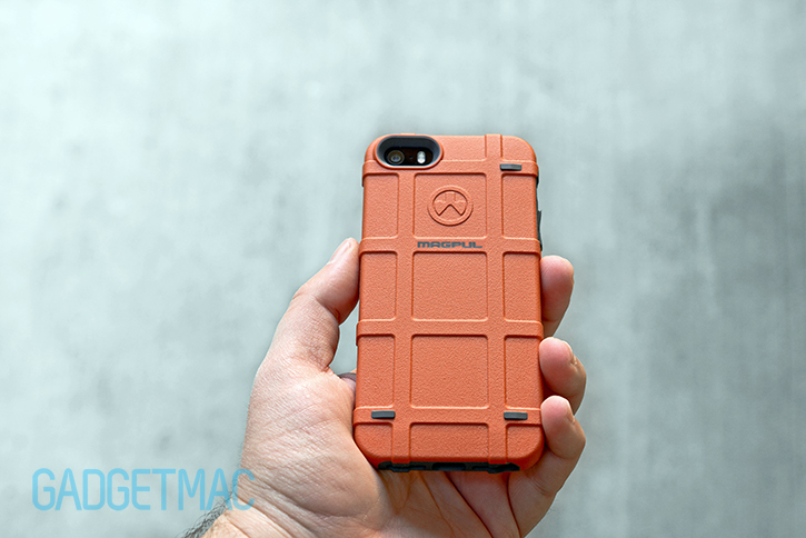 magpul_bump_case_for_iphone_5s_orange.jpg