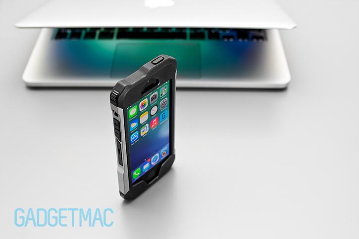 element_case_rogue_al_iphone_5s_case_4.jpg