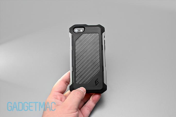 element_case_rogue_iphone_5s_case_back_carbon_fiber_plate.jpg