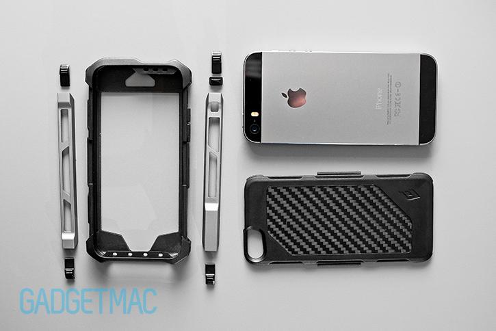 elementcase_rogue_al_case_parts.jpg