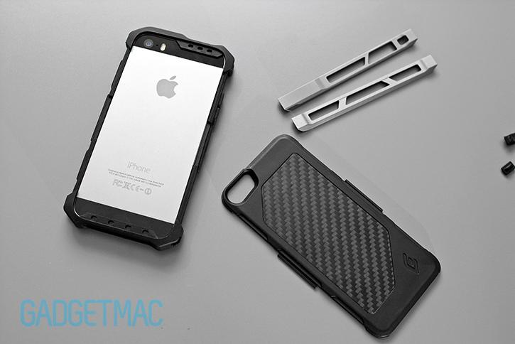 elementcase_rogue_al_carbon_fiber_tactile_back_plate_installation.jpg