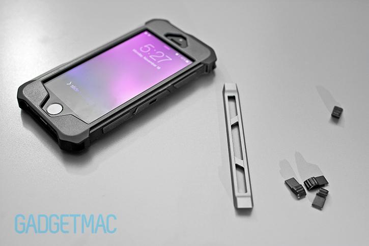 elementcase_rogue_al_case_locking_pins_aluminum_side_rail.jpg
