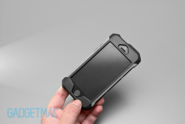 element_case_rogue_case_for_iphone.jpg