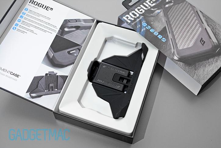 element_case_fuse_dek_rogue_packaging.jpg