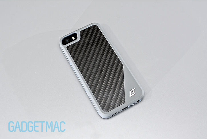element_case_flight_5_iphone_5s_case.jpg
