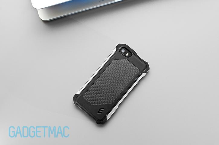 element_case_rogue_iphone_5s_aluminum_hybrid_tactical_tough_rugged_case.jpg