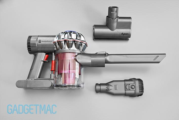 dyson_dc59_motorhead_cordless_handheld_vacuum_with_crevice_tool.jpg