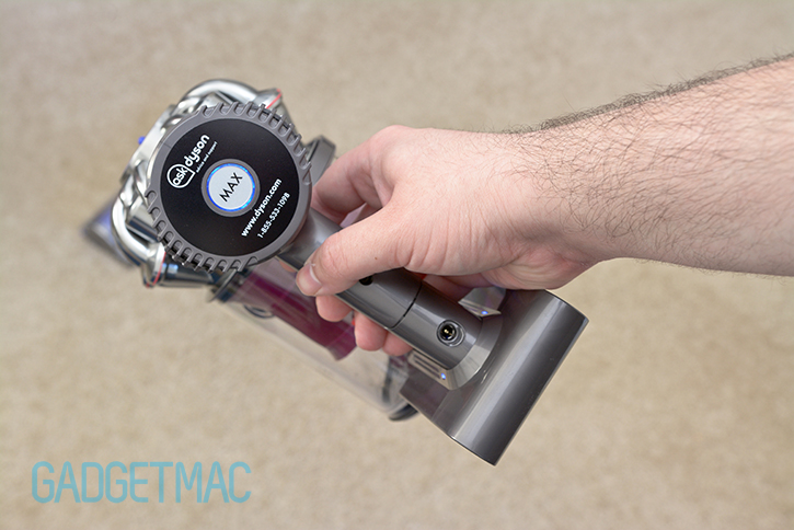 dyson_dc_59_motorhead_cordless_handheld_stick_vacuum_battery.jpg
