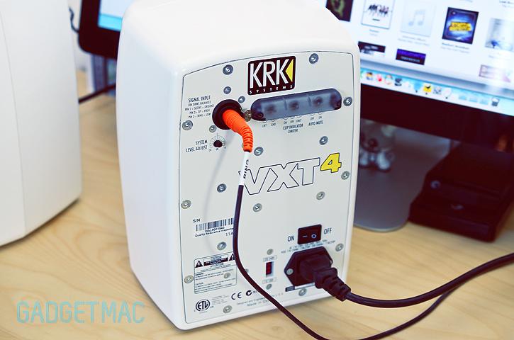 krk_vxt4_back_connections.jpg